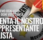 Cartello RDL Liguria