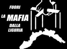 mafia liguria