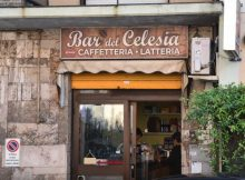 Microcredito Bar Celesia